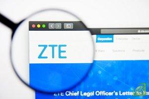 Законопроект предназначен для защиты «национальных сетей связи от зарубежных противоборствующих сторон