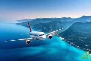 Накануне вместе с банкротством британской туристической корпорации Thomas Cook о прекращении деятельности объявили две ее дочерние компании — Thomas Cook Airlines и Thomas Cook Airlines Scandinavia