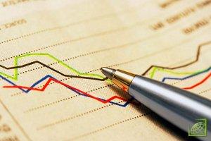 Курс доллара к рублю в целевом прогнозе составит 65,1 рубля в 2020 году