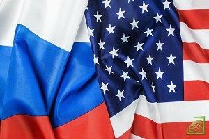 США обвиняли Россию во вмешательстве в выборы президента страны, которые проходили в 2016 году