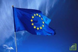 Годом ранее Молдавия подписала с ЕС соглашение о макрофинансовой помощи в 100 млн евро