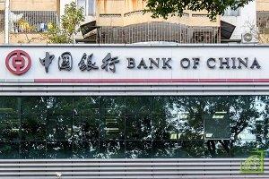 За год наиболее ощутимо выросли доли Китая и Японии, где на 31 марта 2018-го было размещено только 4,7% и 1,7% активов Банка России соответственно