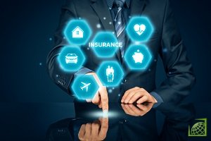 Ранее ЦБ отозвал лицензии у страховых компаний «Опора», НАСКО, «Респект», «Ангара» и «Трудовое страхование», общества с ограниченной ответственностью «Страховая компания «Трудовое страхование»