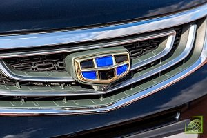 В компании рассчитывают, что выделение бизнеса позволит компании сфокусироваться на развитии премиальных электромобилей