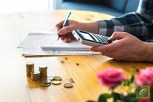 Замедление инфляции будет учитываться при принятии решения по ключевой ставке в конце октября