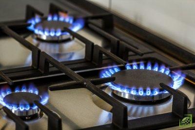 Это важно для понимания пропускной способности газотранспортной системы, которую «Газпром» должен поддерживать на российской территории