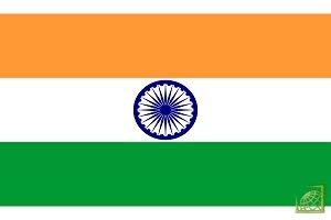 Индия снизила объемы импорта золота