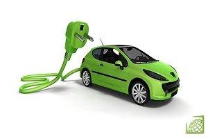 На данный момент литр неэтилированного бензина стоит в Великобритании 126,9 пенсов