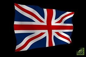 Выход Британии из ЕС должен был состояться весной 2019 года