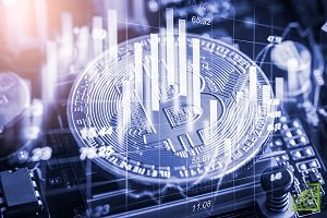 Криптовалюта занимает 24 место в мире по капитализации. Она оценивается в $478 млн