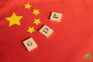 На фоне замедления роста мировой экономики Китаю было нелегко добиться таких успехов