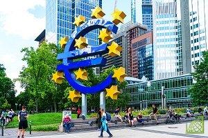 Выход Великобритании из ЕС затронет и другие страны во всем мире — все они ощутят снижение благосостояния жителей