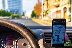 Эти новые возможности появятся в мобильных версиях приложения для платформ iOS и Android