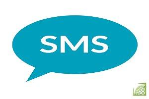 RCS позволит вести переписку через специальное приложение с функциями мессенджера