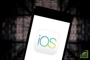 Обновления iOS 13.2 получили поддержку новой модели беспроводных наушников AirPods Pro