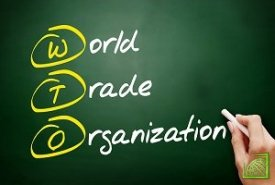Ответные меры Пекина вступят в силу только после их одобрения специальным Органом по разрешению споров при ВТО. Его заседание назначено на 22 ноября