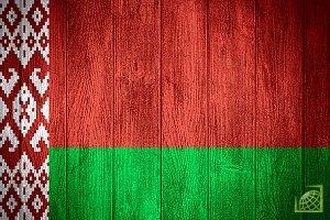 Минск надеется, что до конца текущего года «удастся завершить процедуры по получению этих средств»