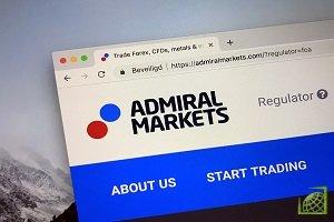 До 1990 года большинство ADR выпускали для компаний развитых стран, таких как Великобритания, Австралия и Япония