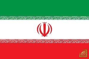 Иран является членом-основателем Организации стран-экспортеров нефти