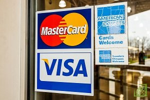 Mastercard отступила, почувствовав, что некоторые основные принципы регулирования проектом не соблюдаются
