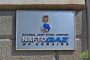 «Газпром», скорее всего, не подпишет новый контракт о транзите газа