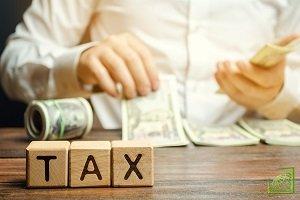 Решение о введении налога на технических гигантов ранее приняли Франция и другие страны