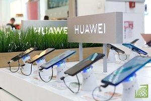 В правительстве подчеркивают, что очередное продление лицензии Huawei