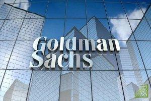 Поддержку глобальной экономике также окажет смягчение денежно-кредитной политики мировыми центробанками, отмечают в Goldman