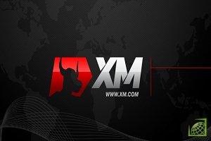 XM благодарит всех гостей, пришедших на этот семинар
