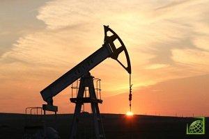 Тарифы на транспортировку нефти выросли из-за США