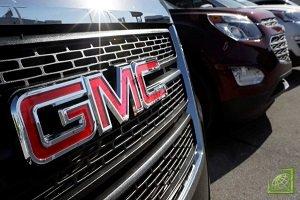 GM и LG Chem будут обмениваться соответствующими технологиями
