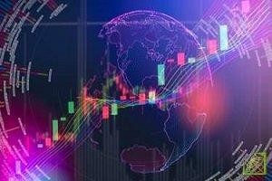 Renesource Capital предупреждает о повышенной волатильности на валютных рынках