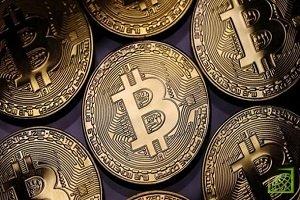 Властям необходимо дать точное определение криптовалют
