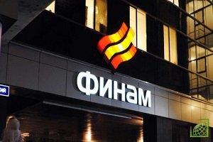 Компания ФИНАМ напоминает об окончании налогового периода