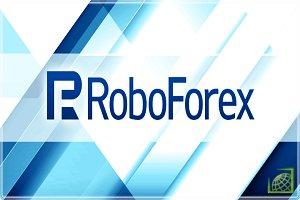 На протяжении всего 2019 года Roboforex уделял особое внимание развитию компании в Азиатском регионе