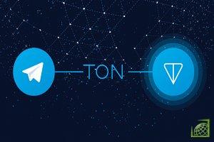 Telegram и его дочерние компании не участвуют в публичных продажах или предпродажах цифровых токенов gram