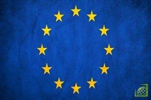 Ранее регулирование защиты персональных данных отличалось в каждом из государств Евросоюза