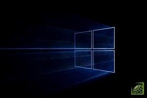 Microsoft намерена в будущем вводить новые функции в систему весной