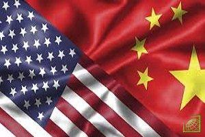 Министерство финансов США исключило Китай из списка валютных манипуляторов