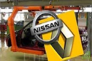 Nissan не рассматривает роспуск альянса