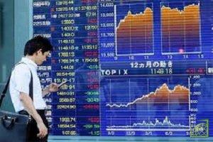 Рынки акций Азиатско-Тихоокеанского региона (АТР) на торгах вторника не продемонстрировали единой динамики