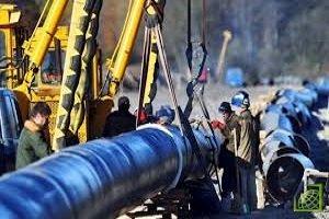 Минск и Москва не договорились об условиях поставки нефти на 2020 год