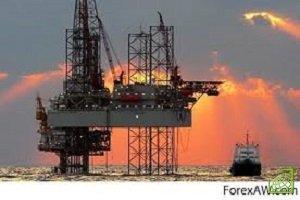 Минфин Мексики сообщил, что будет хранить втайне данные о сделках хеджирования на нефтяном рынке