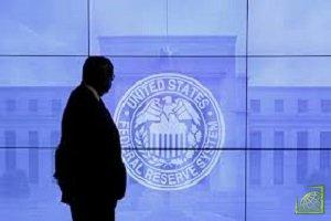 Возможность целого десятилетия без повышения процентной ставки ФРС