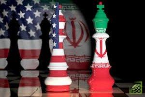 Президент Ирана отверг идею о новой