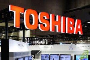 Toshiba продвигает алгоритм, думающий быстрее суперкомпьютеров