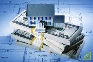 ЦР рекомендует проводить анализ процентного риска не только по балансу в целом но и по ипотечному кредиту