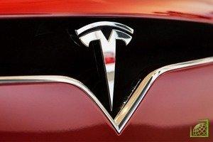Совет директоров Tesla дал согласие на подписание договора с федеральной землей Бранденбург о покупке земли
