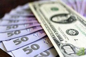 Доллар взмывает вверх: опубликован обновленный курс НБУ