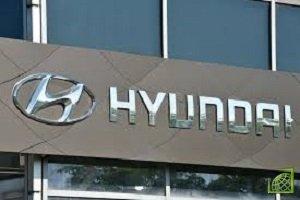 Hyundai Motor бьет рекорды и наращивает прибыль